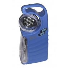 Rechargable Emergency Light
