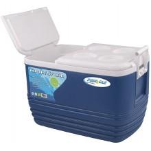 Cooler Box Ice Box 57 Litres