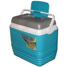 Pinnacle Cooler Ice Box 32 Litres