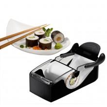 Sushi & Rice Roller
